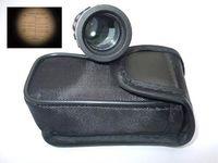 Wholesale 7x18mm Portable Outdoor Monocular BK7 Lens Hunting Bird Watching Telescope Mini Golf Monocular