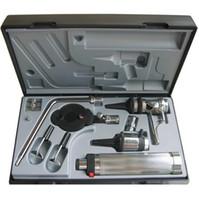 Wholesale 2014 ear otoscope medical use pc