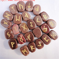 wicca - Witch Stones Wicca Paganism Religion Divination Magical