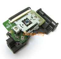 Special In-Dash DVD Player vcd dvd lens - SF DS1XD DS1XD SFDS1XD new CAR dvd Laser Lens CD VCD DVD