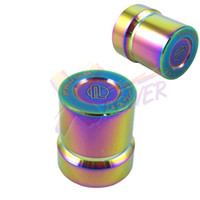 Wholesale Xpower Password JDM VTEC Solenoid Cover OBD0 B Series NEO CHROME