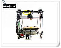 Commercial 3d printer Digital Printer 2014 New Digital Printer Flatbed printer and 3d printer