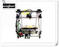 Wholesale 2014 New Digital Printer Flatbed printer and d printer