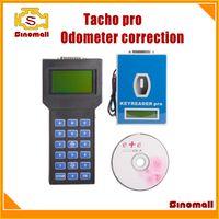 Wholesale Tacho Pro Universal Dash Programmer version odometer correction tool