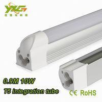 Wholesale 10pcs High quality SMD3528 V V T5 cm W integration LED tube Light Lamp Bulb Lights Tubes White Warm White CE amp RoHS