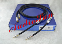 audio interconnect cables - Classic Anniverary i RCA interconnect Siltech th audio cable M pair