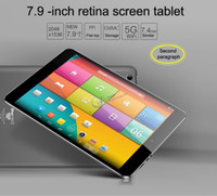 Under $300 FNF 7.85 2014 NEW ifive mini3G mini 3GS Retina 7.9 inch 2048*1536 Screen Android 4.4 MTK MT6592 Quad Core 3g gps Tablet PC 2GB RAM,5200mah battery