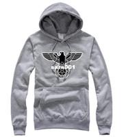 Cotton Cardigan Hoodies,Sweatshirts new 2014 free shipping printing letters autumn winter man men male SLAYER eagle patterm skateboard Pullover Hoodie sweatshirt