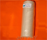 Wholesale 2 Rolls