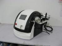 ultrasonic cavitation machine - Promotion ultrasonic cavitation equipment ultrasonic cavitation machine ultrasonic cavitation liposuction
