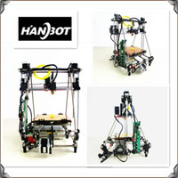 Commercial 3d printer Digital Printer Made In China Hot Sale 3d Printing Plastic 3d printer