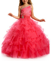 Wholesale http www aliexpress com store group Flower girls dresses _211346225 html