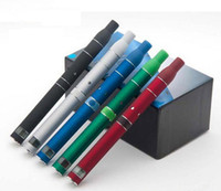 Cheap Dry Herb Vaporizer Ago G5 With Pen Dry Herb Vaporizers Elctronic Cigarette DHL 36set Free Shipping