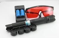 No laser lighter - Blue laser pointer nm nm mw Laser Pen Adjsutable Focus Visible Beam light Cigarette Lighter