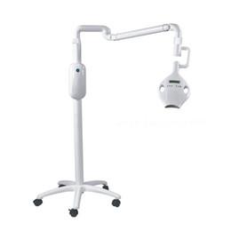 Wholesale Dental Bleaching Lamp Teeth Whitening Light Dental Led System Teeth lamp LED Dental Machine Accelerator Bleaching
