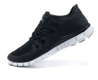Wholesale free running shoes free run shoes sports shoes for men Euro size