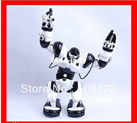 rc control robot - toy for the boys rc robot toy Roboactor humanoid intelligent Robot programmable voice control robot toy