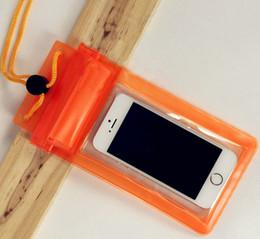 Lg sachets en plastique en Ligne-Couleurs Sac imperméable simple Protecteur de fermeture à glissière Emballage de détail Emballage Sac en plastique pour IPhone 5 5G 5S 5C 4 4S Étui pour téléphone portable