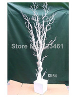 Cheap Wedding Artificial trees Best   Wedding decorations props