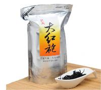 al por mayor té grande de la túnica roja-LIBRE de SHIPPPING 250g Dahongpao té, traje rojo grande de Oolong, Wu Long Wulong wu-largo pérdida de peso da Pao de Hong parte superior del té negro al por mayor de la venta