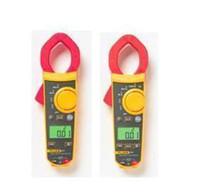Work Mini FLUKE / Fluke  career dresses stores Fluke Fluke 319 Digital Clamp Meter Fluke319 F319