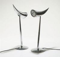 Wholesale Hot Selling Modern Flos Ara table lamp