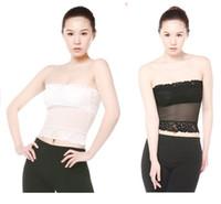 Cheap Bras underwear Best Cotton One Size 90cm(35.43inch)chest women underwear