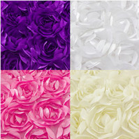 Wholesale New arrival fashion rose big single blanket for baby newborn children photography photo studio props