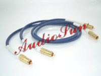 audo cable - Taralabs N OFC Gold Plated RCA Audo Interconnect cable