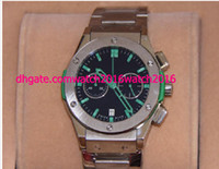 replicas watches - Buy watches Quartz Watches Classic Fusion Luxury Replica High Quality Steel band Mens Watch