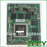 DDR5 alienware - New For DELL GTX M GTX M N12E GS A1 YT99J YT99J DDR5 VGA video card for DELL Alienware M15x M17x M18X Graphics