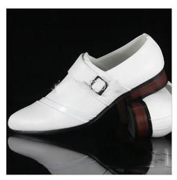Discount Designer White Dress Shoes | 2017 Designer White Dress ...