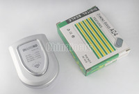 Wholesale Mini Digital Pocket Jewelry Balance Electronic Scale G G g g G g Gram Carat Oz