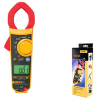 Work Mini FLUKE / Fluke  career dresses Original authentic Fluke FLUKE 319 Clamp Meter F319 AC-DC Clamp Meter