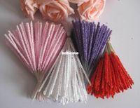 Decorative Flowers & Wreaths,Hybrid bag home sale - sale of artificial flowers bag Suitable for home decoration