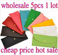 Wholesale hot sale cheap bags new women wallets fashion lady handbags pu purse thin bags price one good selling