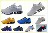 Wholesale Hot New top sell Running shoes Mens P5000 S3 sneakers shoes size Sports Shoes