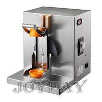 Cheap Auto Bubble Tea Shaking Making Machine Single -frame YY120-1