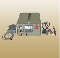 Wholesale New Mini Spot Welder Welding Machine Collision Jewelry Tool M SW