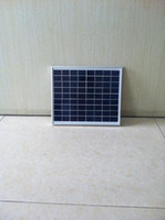 Wholesale Poly Solar Pannel V W