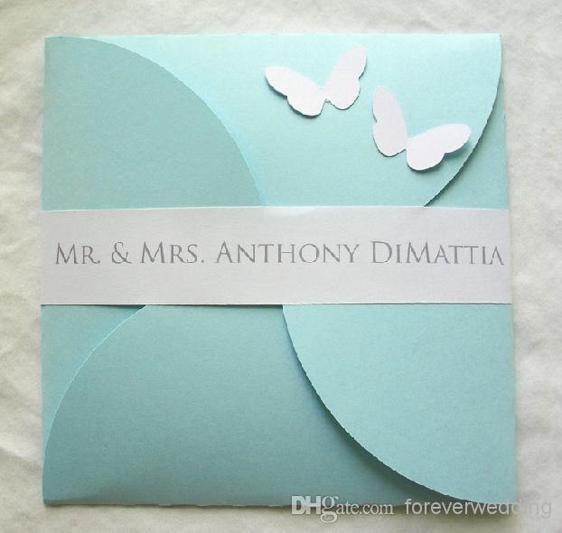 Printable Wedding Invitation Card – Printable Wedding Invitation Cards
