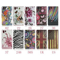 Cheap For Apple iPhone iphone 5 Best Leather For Christmas iphone 5 case