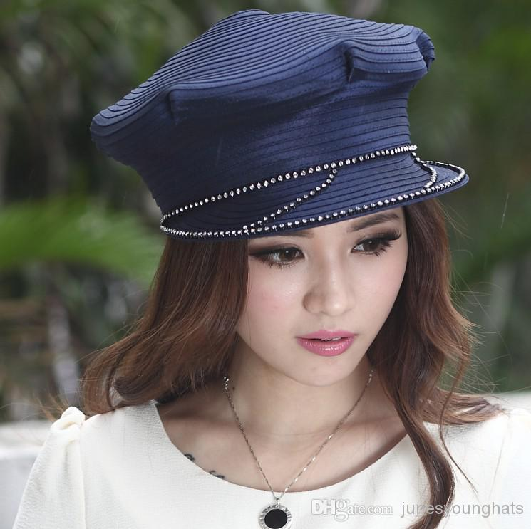 Free shipping on women's hats at private-dev.tk Shop fedora, cloche, beanie, wide brim and more. Totally free shipping and returns.