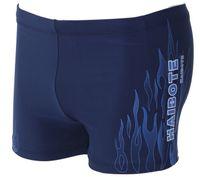 Men Monokini Pure Colour New mens swim briefs Swimwear shorts Beach wear black navy size XL XXL XXXL