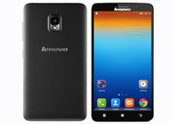 Wholesale Original Lenovo A850 INCH MTK6592M Octa Core IPS QHD Android Cell Phone G RAM G ROM MP GPS Android