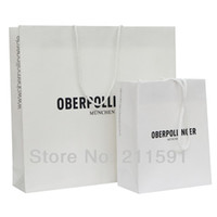 Cheap packaging bags Best paper bags
