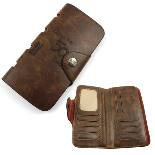 cheap jx0002 wallets best wallets men cheap wallets