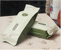 Wholesale g Taiwan high mountains Jin Xuan Milk Oolong Tea wulong tea green the tea with milk flavor new top sale
