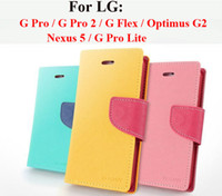 Cheap For LG lg pro Best Leather  nexus pro