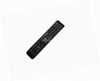 Wholesale Universal Smart D Replacement Remote Control Fit For Samsung BN59 A UN46ES6100 Plasma LCD LED HDTV TV
